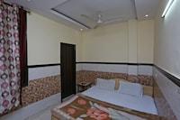 SPOT ON 37452 Kataria Guest House SPOT