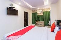 OYO 37454 Hotel Utkarsh