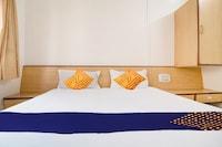 SPOT ON 37458 Hotel Rahi SPOT