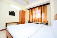 SPOT ON 37462 Hotel Gagan Palace SPOT