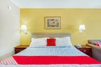 OYO Hotel Vicksburg Southeast