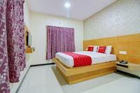 Collection O 37476 Hotel Nakshatra Grand Hill Bunk