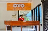 OYO 798 Yokima Beach Hotel