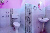 OYO 37480 Shivalik Guest House