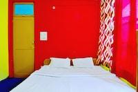 SPOT ON 37480 Shivalik Guest House SPOT
