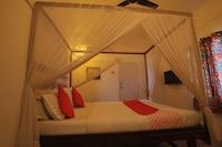 OYO 37483 Ocean View -Goan Beach House