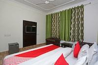 OYO 37491 Hotel Binog Breeze Deluxe