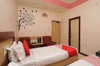 OYO 3646 Hotel Shree Yash