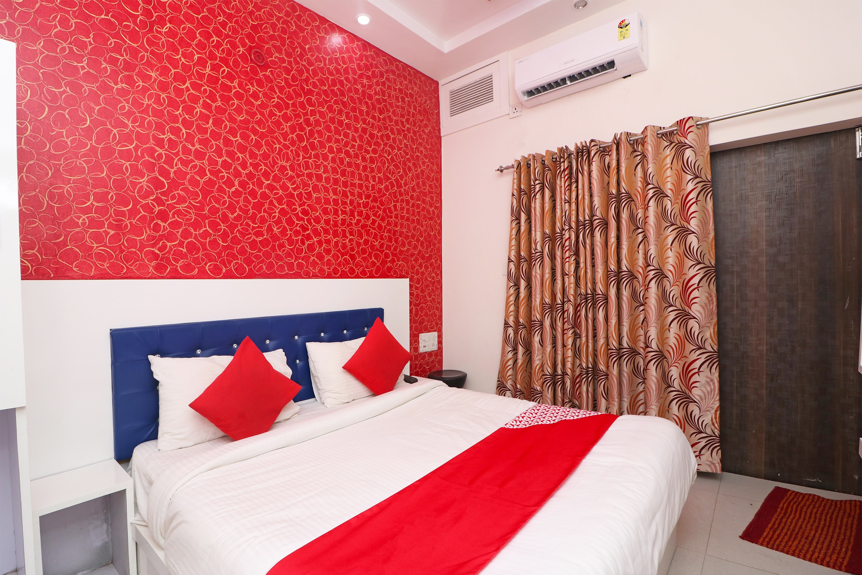 Hotel Gallarey OYO 37492 Fab Home Stay