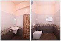 OYO 37497 Beul Residency