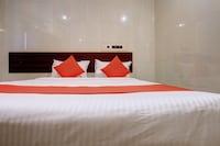 OYO 37498 Hotel Nathan