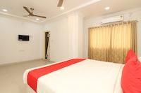 OYO 37499 Saba Service Apartments Deluxe