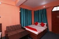 OYO 37500 Hotel Nature Inn Retreat Suite