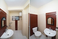 OYO 37508 Hotel You And Me Suite