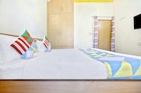 OYO Home 37509 Elegant Stay Jhajra Dehradun