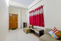 OYO 37515 Elegant Stay Nagarbhavi