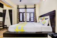 OYO Home 37522 Comfortable  2rk  Mall Road Manali