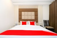 OYO 37524 Hotel Wasat