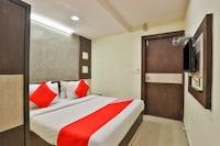 OYO 3649 Hotel Sree Balaji Residency