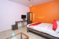OYO 37533 Hotel Ashirwad