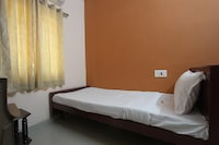 SPOT ON 37536 Muhil Residency SPOT