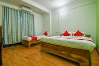 Capital O 37542 Atithi Guest House