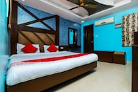 OYO 37557 Hotel Hridey Inn
