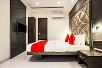 OYO 37559 Hotel Al Haram