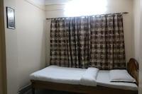 SPOT ON 37646 Hotel Centre Palace SPOT