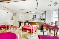 OYO London Guest House