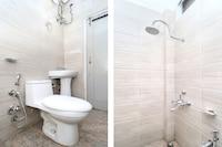 OYO 37657 Hotel Eshant