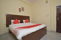 OYO 37661 Marudhar Inn