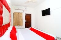 OYO 37663 Hotel Royal Palace