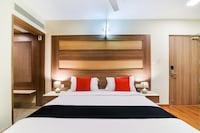 Capital O 37664 Hotel Grand Plaza Deluxe