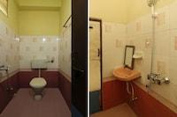 SPOT ON 37669 Hotel Shiva Sai Lodge