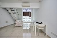 OYO Home 1075 Beautiful 1BR Scott Garden