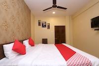 OYO 37676 Hotel Neelkanth