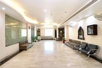 Capital O 37682 Hotel Jyoti