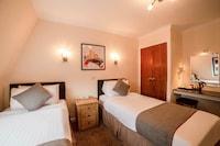 OYO Loch Ness Drumnadrochit Hotel