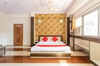 OYO 37696 Hotel Pachmarhi Regency