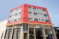 OYO Hotel Boneville