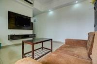 OYO Home 37701 Elegant Studio Majorda