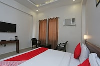 OYO 37709 Castel View-boutique Hotel Deluxe