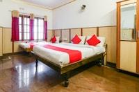 OYO 3664 Hotel Shivaal's Residency