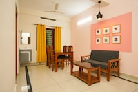 OYO 37718 Exquisite Stay Kalappuryil Residency