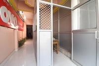 OYO 37727 Yugantar Stay House