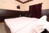 SPOT ON 37734 Hotel Akant SPOT