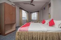 OYO 37746 Hotel Norling Zimkhang Deluxe