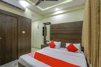 OYO 37758 Hotel Atithi