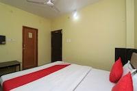 OYO 37761 Hotel City Inn